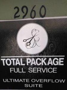 Total Package Health