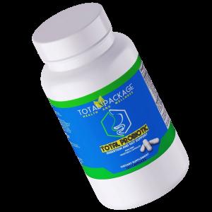 Total Probiotic