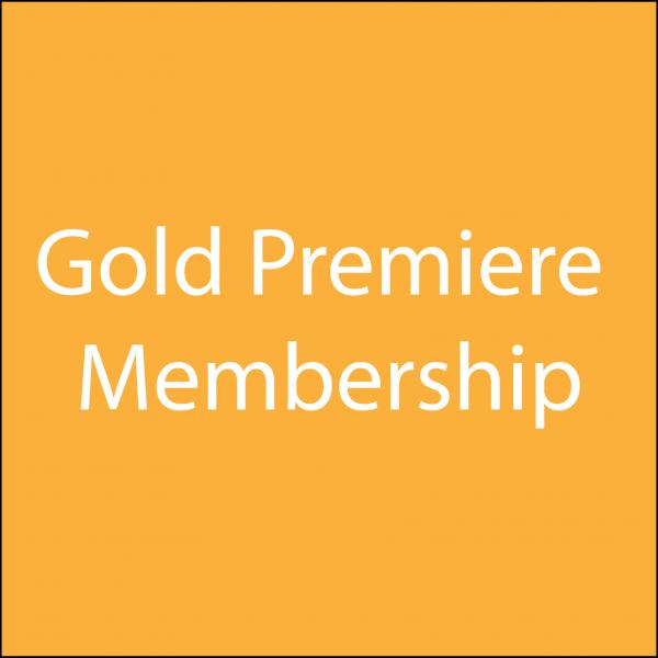 Gold Premiere