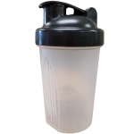 Protein Shaker Cup