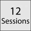 12 Sessions