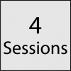 4 Sessions